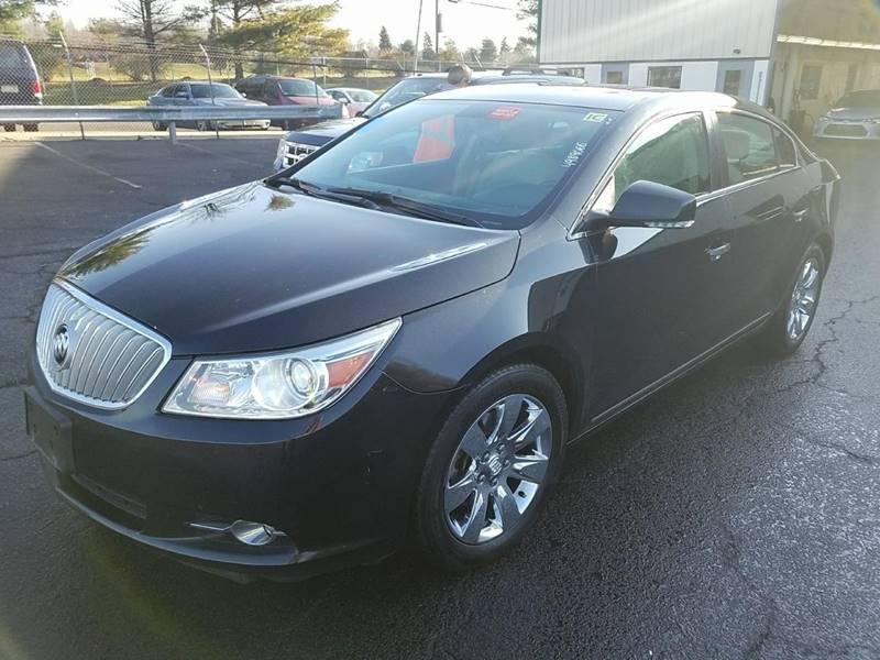 consumer review watch youtube buick reports lacrosse eassist