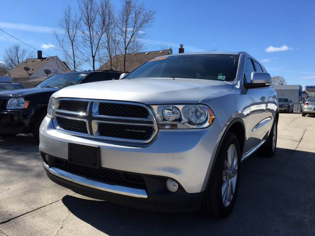 review car image autotrader durango reviews featured used large dodge