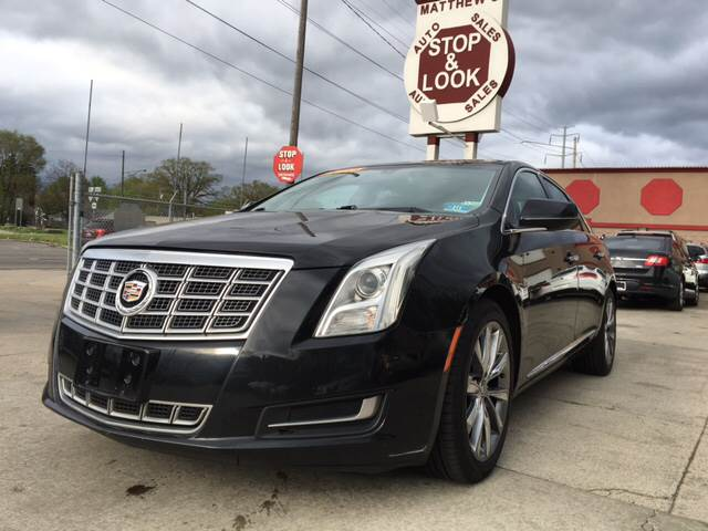 brentwood owned awd certified htm nashville cadillac for sale in gbn sdn sedan luxury xts pre