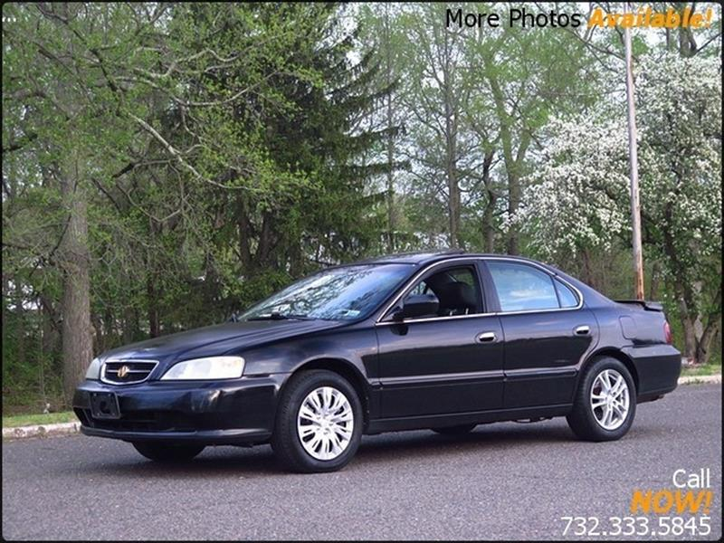 com informations tl acura photos makes sale articles for bestcarmag