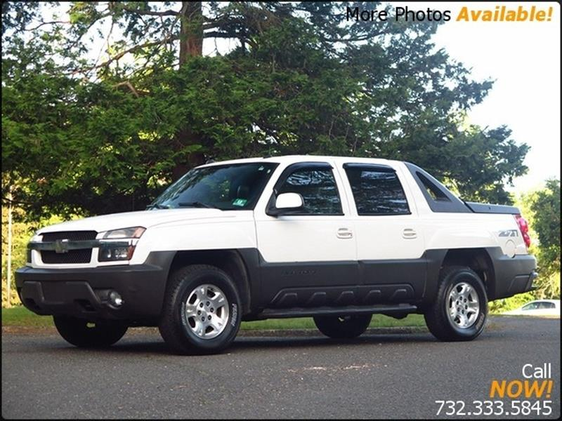 for saint chevrolet l mn owner avalanche by paul used sale in