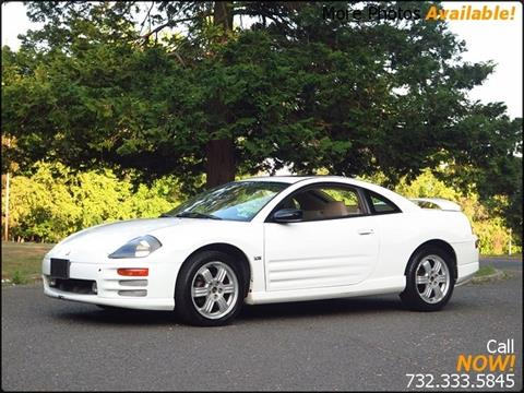 2000 mitsubishi eclipse for sale in tennessee - carsforsale®
