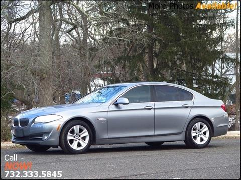 Used Cars For Sale In East Brunswick Nj Carsforsale Com