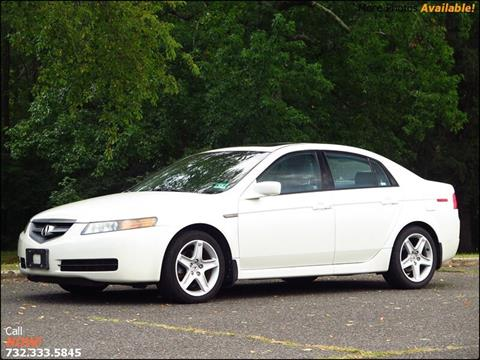 Acura East Brunswick >> Acura For Sale In East Brunswick Nj M2 Auto Group Llc East Brunswick
