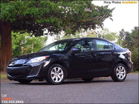 Mazda East Brunswick >> Mazda For Sale In East Brunswick Nj M2 Auto Group Llc