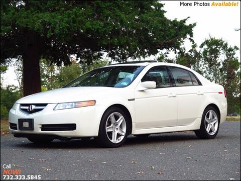 Acura East Brunswick >> Acura For Sale In East Brunswick Nj M2 Auto Group Llc