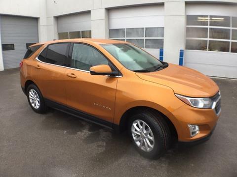Chevrolet for sale in oswego ny for Burritt motors oswego ny
