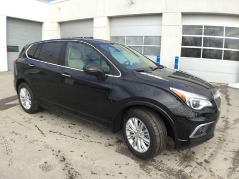 Buick for sale in oswego ny for Burritt motors oswego ny