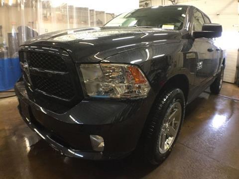 Cars for sale in oswego ny for Burritt motors oswego ny