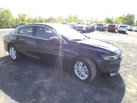 Sedan for sale in oswego ny for Burritt motors oswego ny