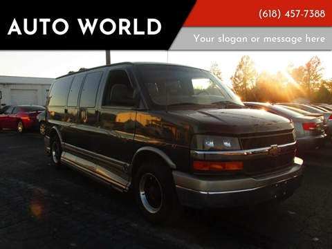 Conversion Van For Sale In Baltimore Md Carsforsale Com