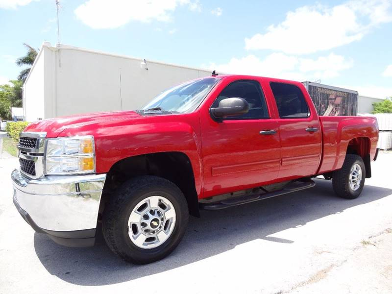 mk cars pickup ml used trucks for chevrolet on sale silverado buysellsearch fl vehicles in miami
