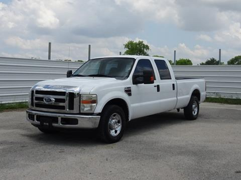 2008 ford f-250 super duty for sale - carsforsale