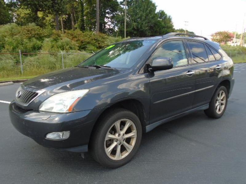Atlanta Auto Max Buy Here Pay Here Used Cars Norcross Ga Dealer