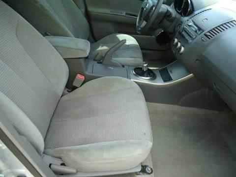 2006 nissan altima 2 5 s 4dr sedan w manual in snellville ga rh philipmotorsinc com nissan altima 2006 parts manual nissan altima 2006 parts manual