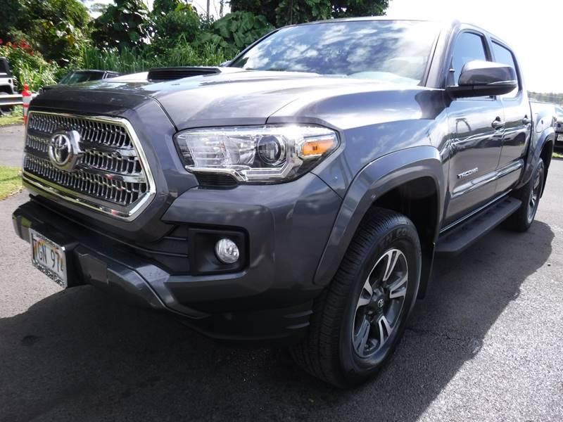 Ponos Used Cars >> Pono S Used Cars Used Cars Hilo Hi Dealer