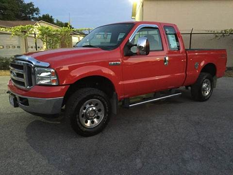 used ford trucks for sale in rochester ny. Black Bedroom Furniture Sets. Home Design Ideas