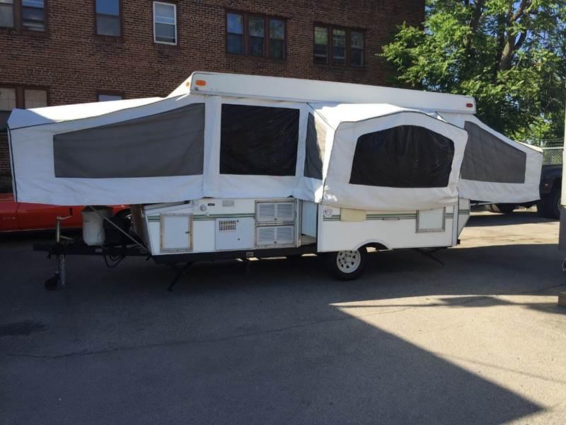 2000 palomino pop up camper owners manual