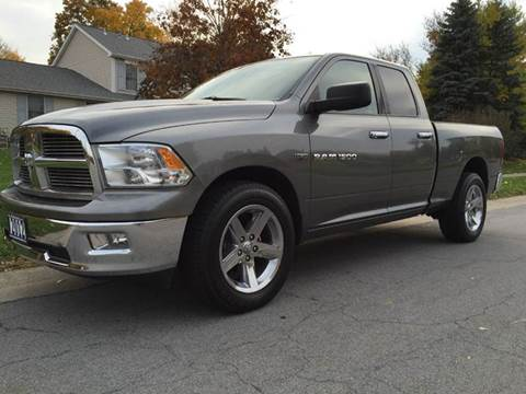 best used trucks for sale in rochester ny. Black Bedroom Furniture Sets. Home Design Ideas