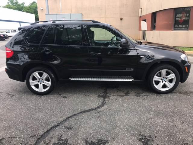 2010 BMW X5 AWD xDrive30i 4dr SUV - Teterboro NJ