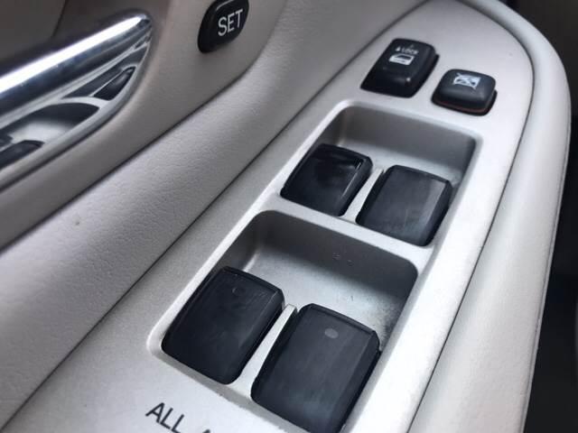 2007 Lexus RX 350 AWD 4dr SUV - Teterboro NJ