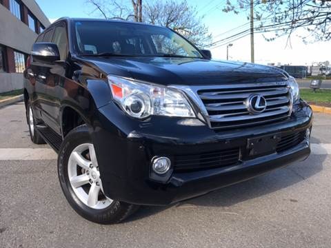 suv s base sale pricing photos lexus gx edmunds view used for oem