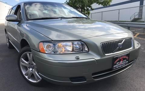 2007 Volvo V70 for sale in Teterboro, NJ
