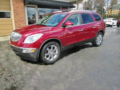 motors at twin forks sale buick nd in cxl details enclave city grand inventory for