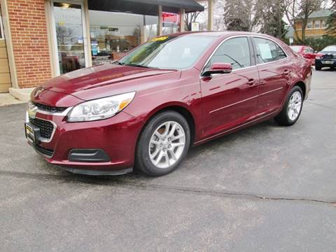 used cars racine used pickups for sale caledonia il cudahy wi d 39 acquisto motors. Black Bedroom Furniture Sets. Home Design Ideas