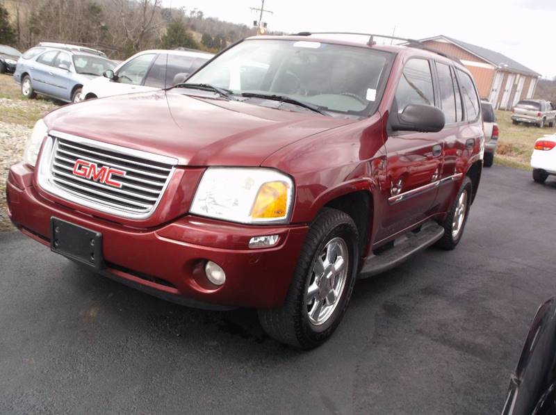 Gmc Used Cars Pickup Trucks For Sale Bardstown Montgomery Auto Mart Inc