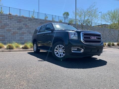 AUTO HOUSE TEMPE – Car Dealer in Tempe, AZ