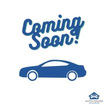 2011 Infiniti G37 Sedan for sale at AUTO HOUSE TEMPE in Tempe AZ