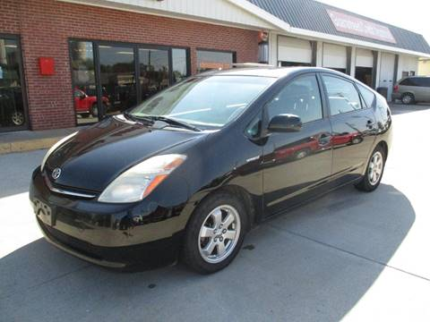 2008 Toyota Prius for sale in Valley Center, KS