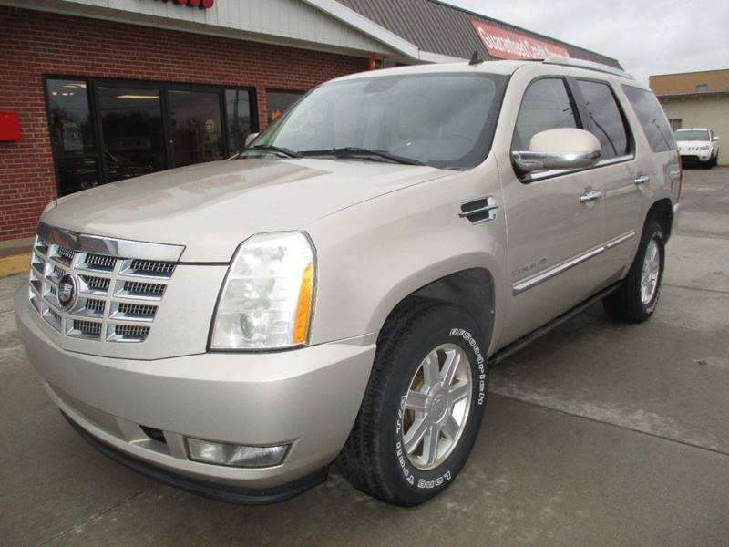 vip moosup connecticut in ct for used cadillac awd canterbury car sale escalade windham plainfield auto sterling available