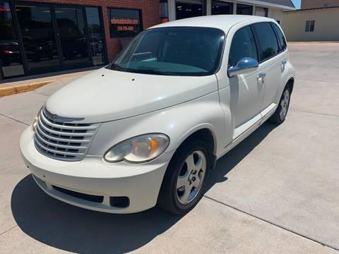Eden Auto Sales >> Cars For Sale In Valley Center Ks Eden S Auto Sales