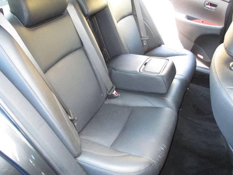 2009 Lexus ES 350 4dr Sedan - Levittown PA