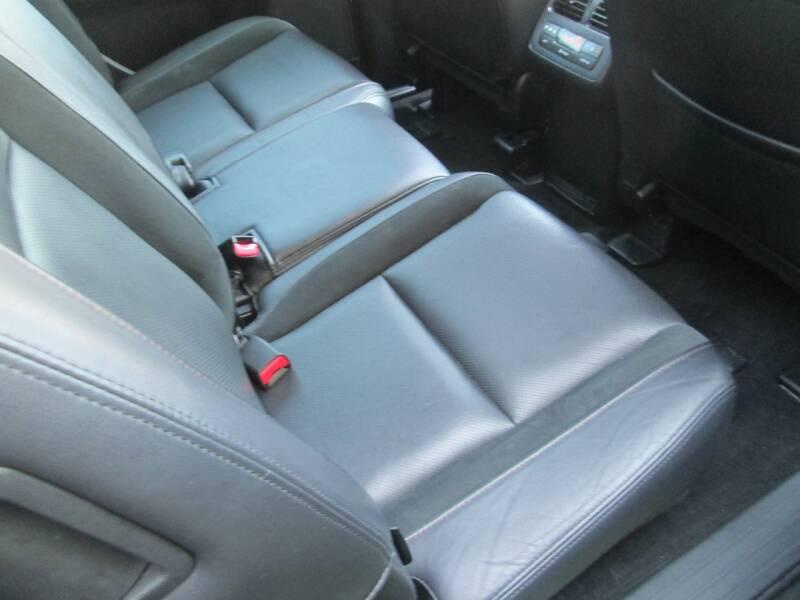 2013 Mazda CX-9 AWD Touring 4dr SUV - Levittown PA