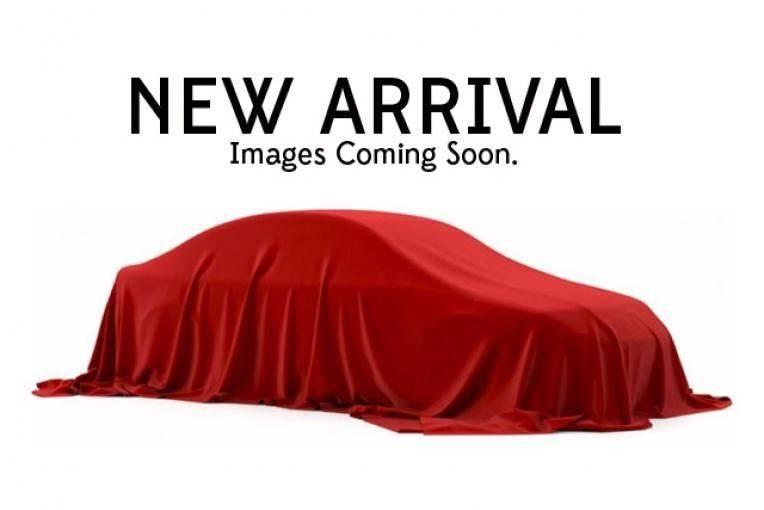 2010 Chevrolet Silverado 1500 for sale at Eagle Motors in Decatur TX