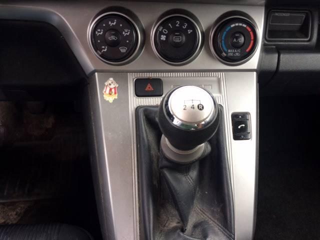 2011 Scion xB 4dr Wagon 5M - Northborough MA