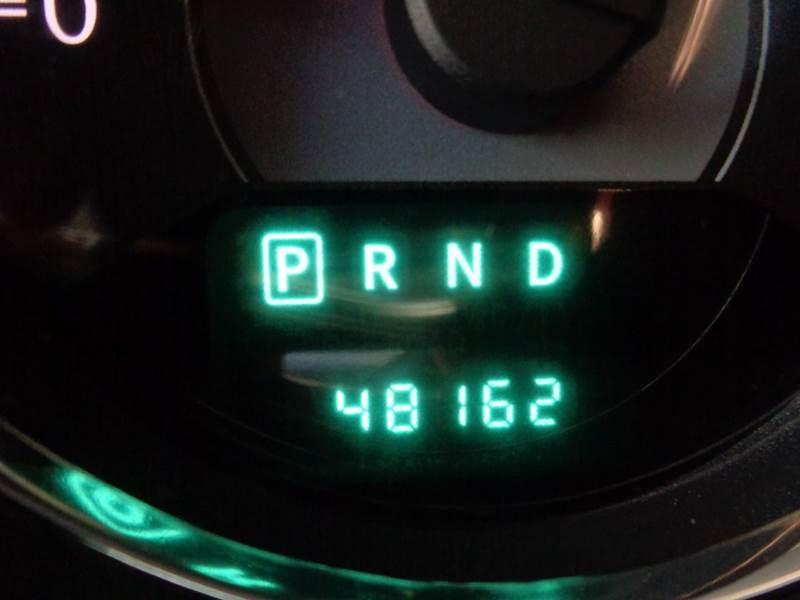 2014 Chrysler 200 Touring 4dr Sedan - Irvington NJ