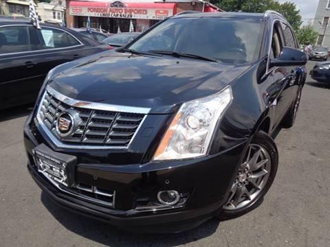 Is Cadillac A Foreign Car >> Used Cars Irvington Car Loans Irvington Nj Newark Nj Foreign Auto