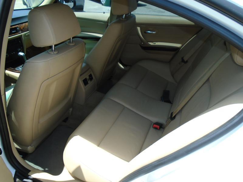 2011 BMW 3 Series 328i 4dr Sedan - Conway AR