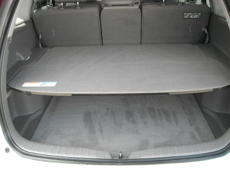 2010 Honda CR-V EX-L 4dr SUV - Conway AR