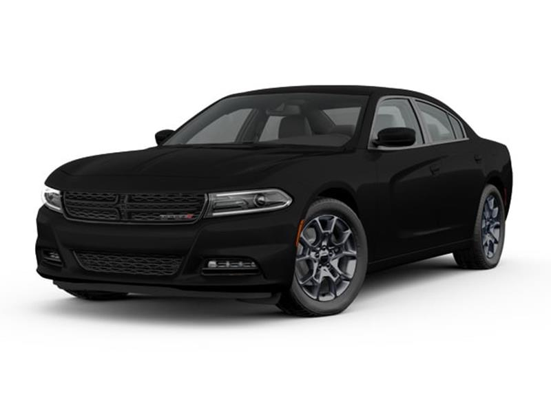 2018 Dodge Charger Gt In Stafford Springs Ct Bolles Chrysler