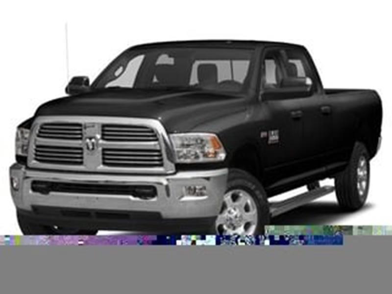 2018 Ram Ram Pickup 3500 In Stafford Springs Ct Bolles Chrysler