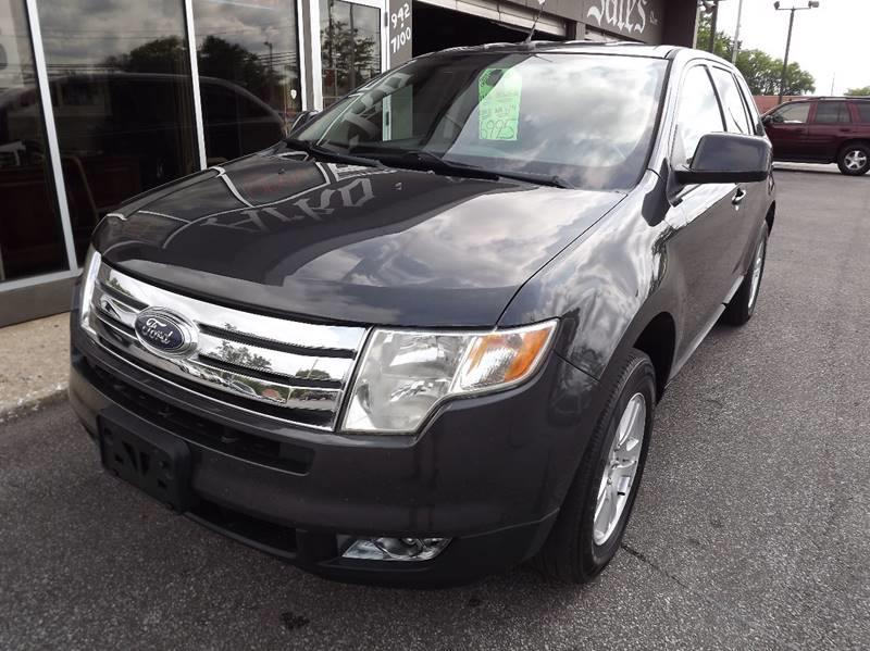 Arko Auto Sales - Used Cars - Eastlake OH Dealer