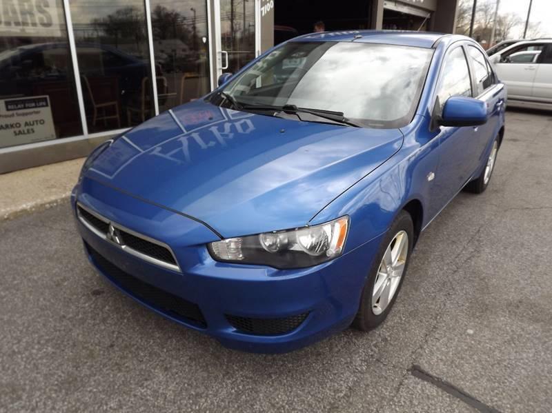 MR Auto Sales Inc. - Used Cars - Eastlake OH Dealer