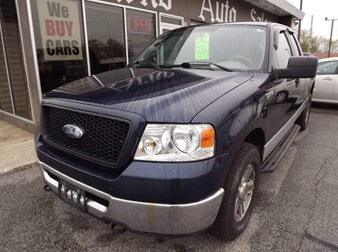 Ford For Sale in Eastlake, OH - Arko Auto Sales