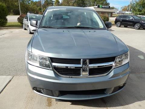 2010 Dodge Journey for sale in Lebanon, MO