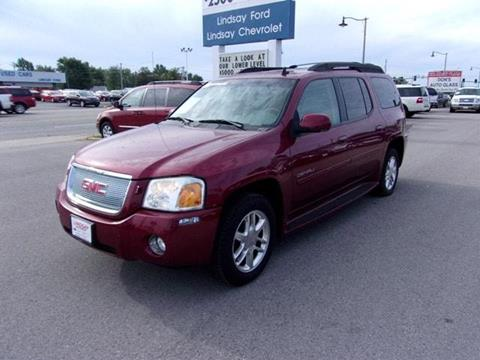 2006 GMC Envoy XL For Sale In Lebanon, MO